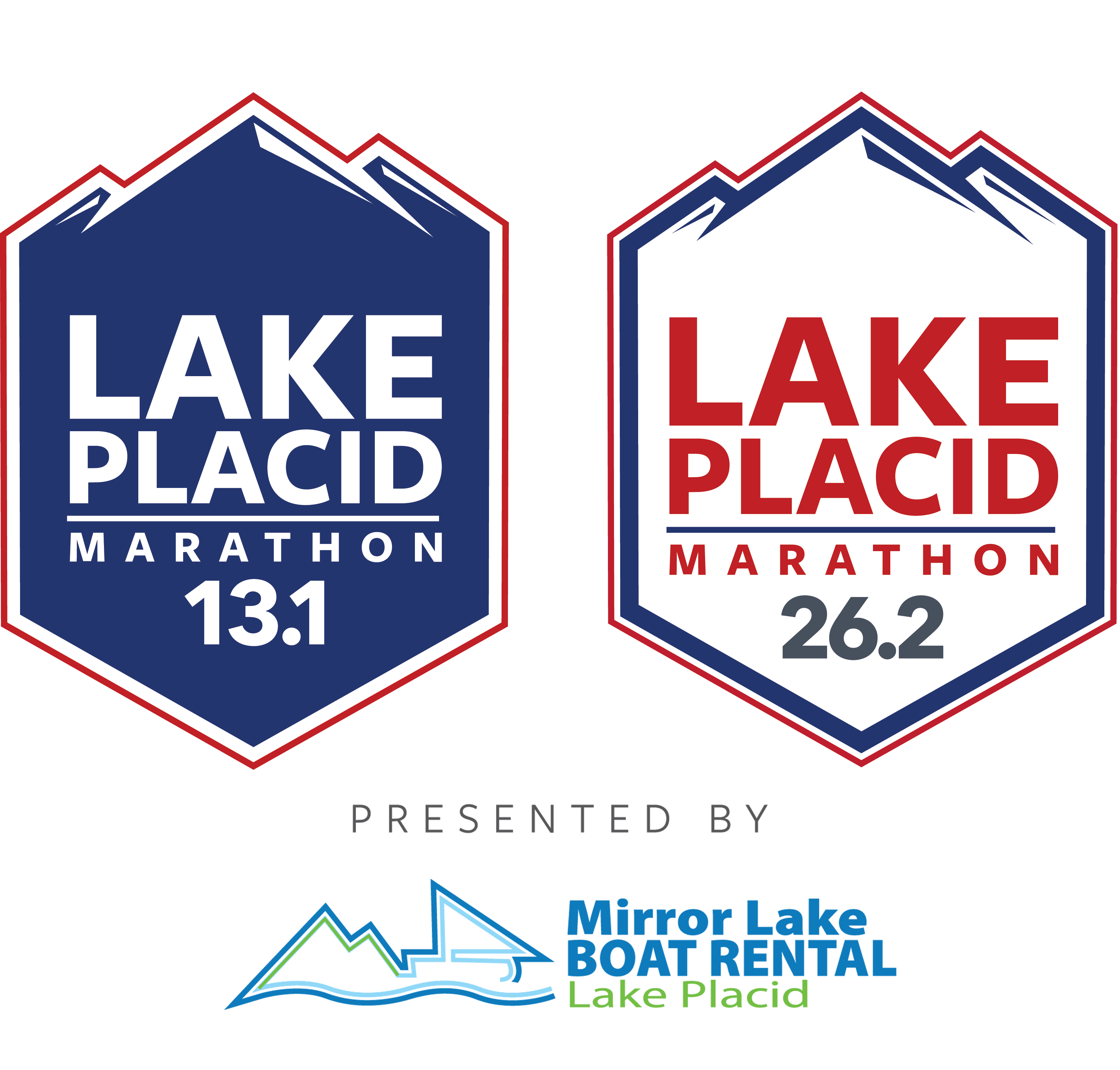 Faq Lake Placid Marathon Half Marathon
